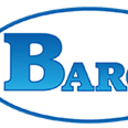 Barco Caribbean